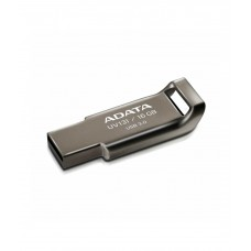 ADATA UV 131 USB 3.0 16 GB Metal Body Pen Drive