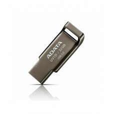 ADATA UV131 32GB USB3.0  Metal Body MOBILE DISK