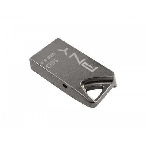 PNY 16GB USB 3.0 T3 UCOB MOBILE DISK DRIVE