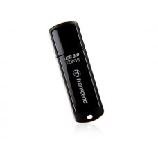 Transcend V-700 32GB USB 3.0 Pen Drive