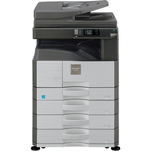 SHARP AR-6023N Multifunction Copier