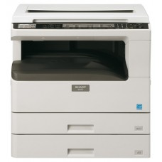 SHARP AR-5623 Multifunction Copier