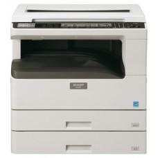 SHARP AR-5623 Multifunction Copier