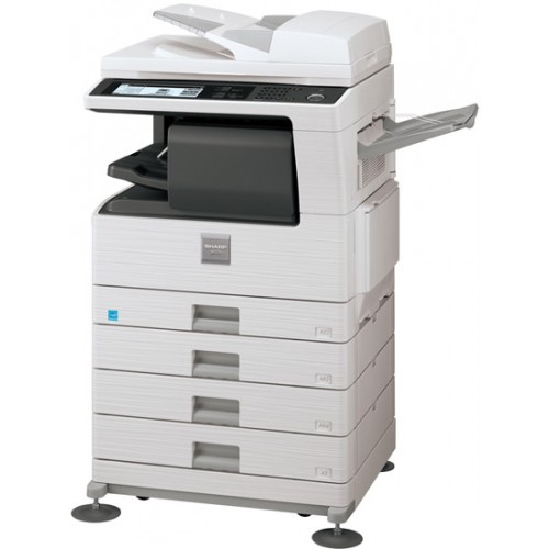 SHARP AR-5731 Multifunction Copier