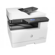 HP LaserJet M436nda Multifunction Photocopier