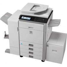 SHARP MX-453U Multifunction Copier
