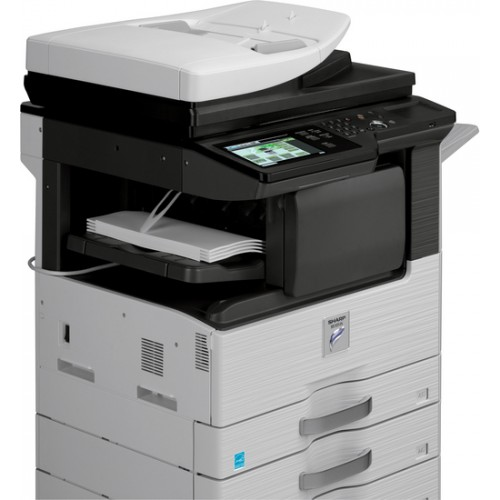 SHARP MX-M264N Multifunction Copier
