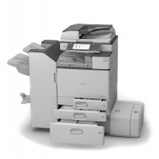 RICOH MP 4054SP Multifunction Copier