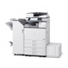 RICOH MP 2554SP Multifunction Copier