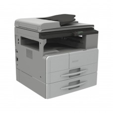 RICOH MP 2014AD Multifunction Copier