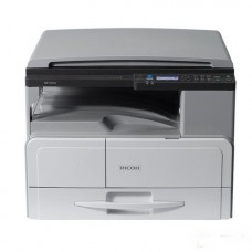 RICOH MP 2014 Multifunction Copier