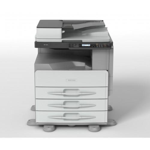 RICOH MP 2501L Multifunction Copier