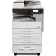 RICOH MP 2501SP Multifunction Copier