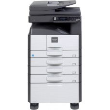 SHARP AR-6020D Multifunction Copier