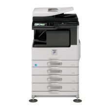 SHARP MX-M314N Multifunction Copier