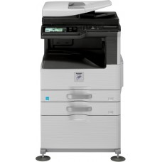 SHARP MX-M354N Multifunction Copier