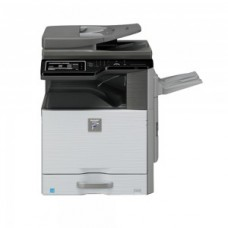 Sharp MX-M464 Digital Photocopier With Duplex Feeder