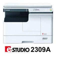 Toshiba e-Studio 2309A Multifunction Photocopier