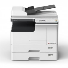 Toshiba e-Studio 2309A Multifunction Photocopier
