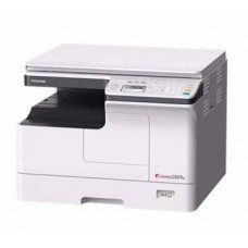 Toshiba e-Studio 2809A Multifunction Photocopier