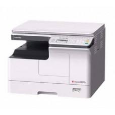 Toshiba e-Studio 2809A Multifunction Photocopier