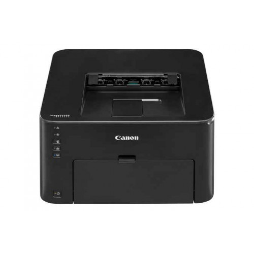 Canon imageCLASS LBP151dw Wireless Auto Duplex Printer