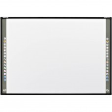 Hitachi FX-79E1 Digital Interactive Whiteboard