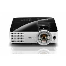 BENQ MX631ST 3200 LUMENS XGA SHORT THROW MULTIMEDIA DLP PROJECTOR