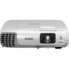 Epson EB-945H 3500 Lumens Portable 3LCD projector