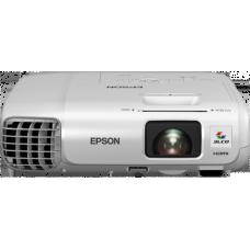 Epson EB-945H 3500 Lumens Portable 3LCD projector