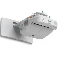 EPSON EB-1430Wi Finger-touch Meeting Room System
