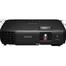 Epson EB-S03 SVGA 2700 Lumens Portable 3LCD Projector