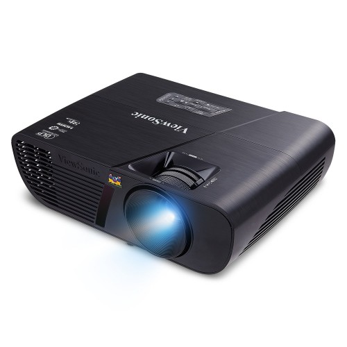 ViewSonic PJD5155 3300 Lumen Value Business Projector