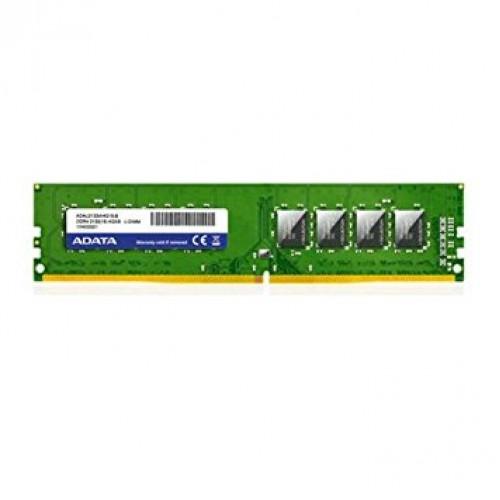 ADATA 4GB DDR4 2133 MHz DESKTOP RAM