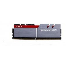 G-SKILL DDR-4 16GB 3200bus TRIDENT-Z RAM