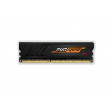GEIL EVO SPEAR 8GB 2400MHz DDR-4 Single Channel RAM