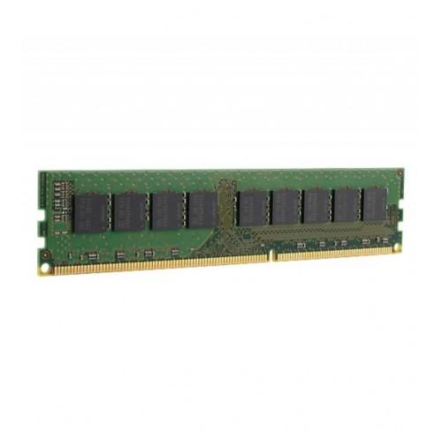 HP 8GB (1x8GB) DDR3-1600 ECC Reg RAM