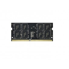 Team Elite 8GB DDR4 Laptop RAM