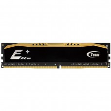 Team Elite 8GB DDR4 2400Mhz Desktop RAM