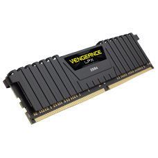 Corsair Vengeance LPX 8GB 3200MHz DDR4 Desktop RAM