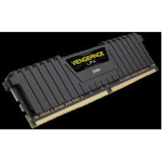 Corsair Vengeance® LPX 4GB (1x4GB) DDR4 DRAM 2400MHz