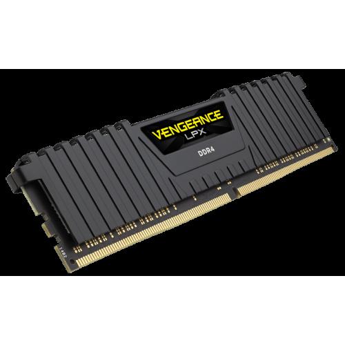 Corsair Vengeance LPX 16GB (1 x 16GB) DDR4-3000MHz