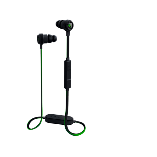 razer hammerhead bt in ear headset price in bangladesh star tech. Black Bedroom Furniture Sets. Home Design Ideas