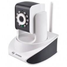 Jovision JVS-H411 Wireless IP Camera