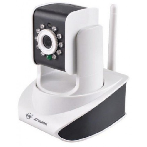 Jovision JVS-H411 Wireless IP Camera