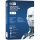 Eset Endpoint Antivirus Protection (Volume up to 26 to 249)