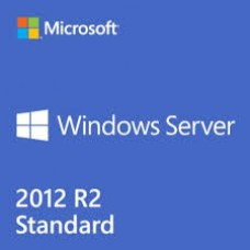 Windows Server 2012-R2 OLP