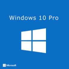 Windows 10 Pro OLP
