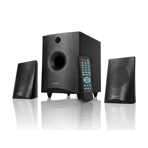 F&D F210X 2.1 Multimedia Bluetooth Speaker