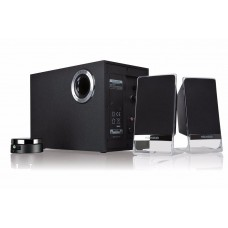 Microlab M-200 Platinum Bluetooth (2.1) Speaker